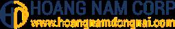 Hoàng Nam Đồng Nai